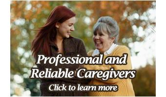 caregivers_wide